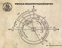 Vibrationen der außerphysikalischen Bereiche